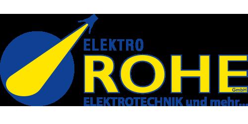 Elektro Rohe GmbH